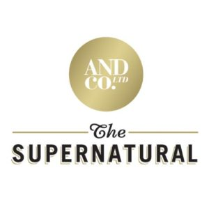 The Supernatural Wine Co